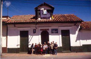 Casa-Nazareth